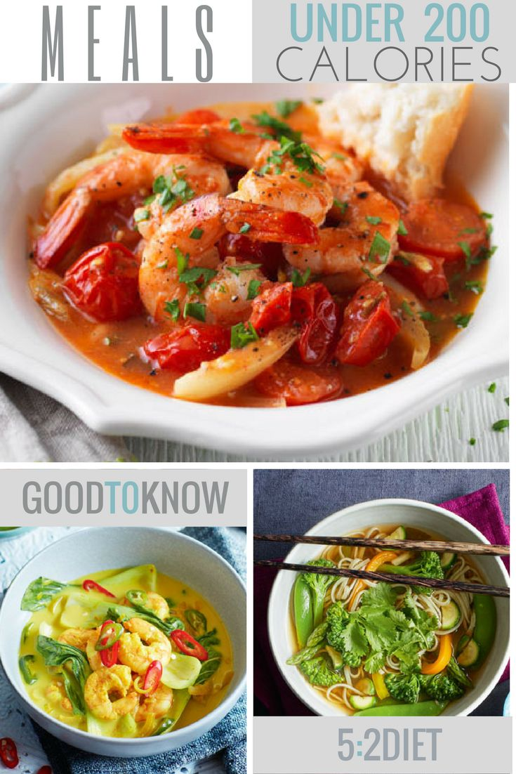 A tasty selection of meals which can be eaten on 500 calorie fast days. If you are trying to stick to the 5:2 diet this range of colourful dishes will keep you motivated. Some of these healthy dishes include miso broth, prawn curry and Spanish bowl food.