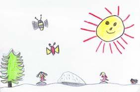 1)Ympäristöleikit 2) Pienten lasten leikit http://www.mll.fi/vanhempainnetti/lasten_leikit/pienten_lasten_leikit/