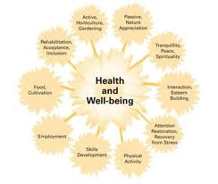 well being - Google Search