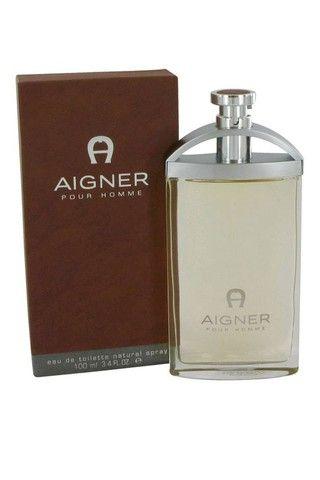 Parfum mewah AIGNER POUR HOMME 100 ML EDT