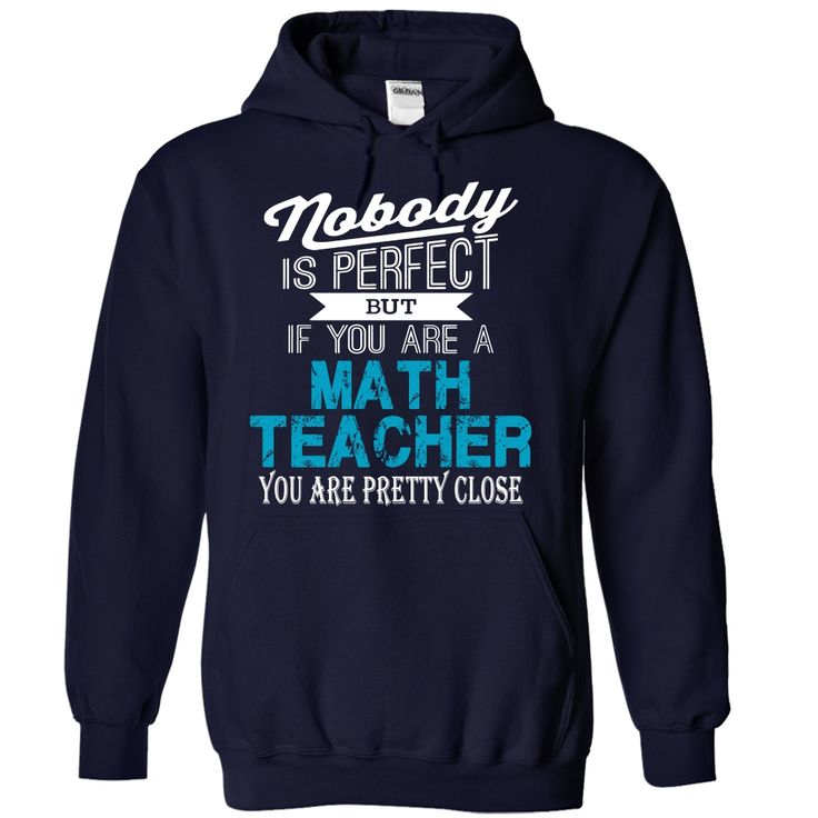 MATH TEACHER T-Shirts, Hoodies, Sweaters