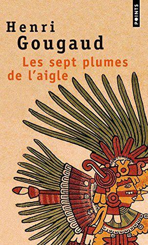 Les Sept plumes de l'aigle de Henri Gougaud https://www.amazon.fr/dp/2020301059/ref=cm_sw_r_pi_dp_x_eqhTxb81MS0J5