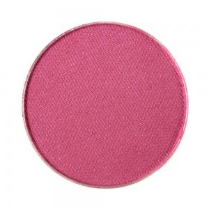 """Makeup Geek Eyeshadow Pan - Simply Marlena.  I've been looking for the perfect pink eye shadow.  The couple I have are too light for the look i""""m going for.  This one might just be bright & dark enough for what I need."""