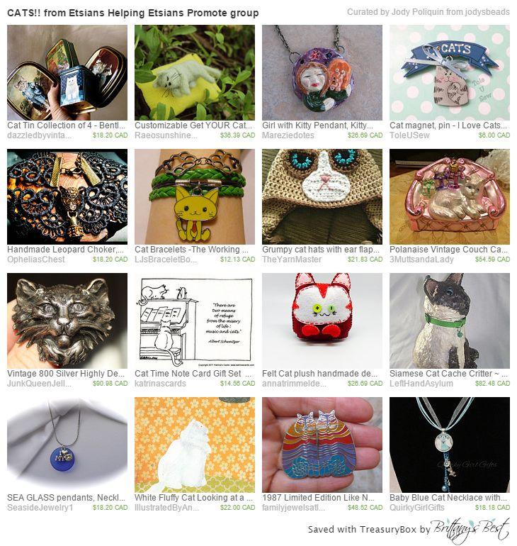 www.etsy.com/ca/treasury/NTczMTMwMHwyNzI3MTYyMjI2/cats-from-etsians-helping-etsians