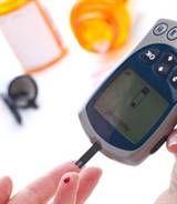 How to Lower Blood Sugar Naturally   Lifescript.com