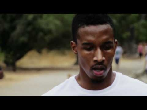 Under the Armour - Brandon Jennings Episode 4