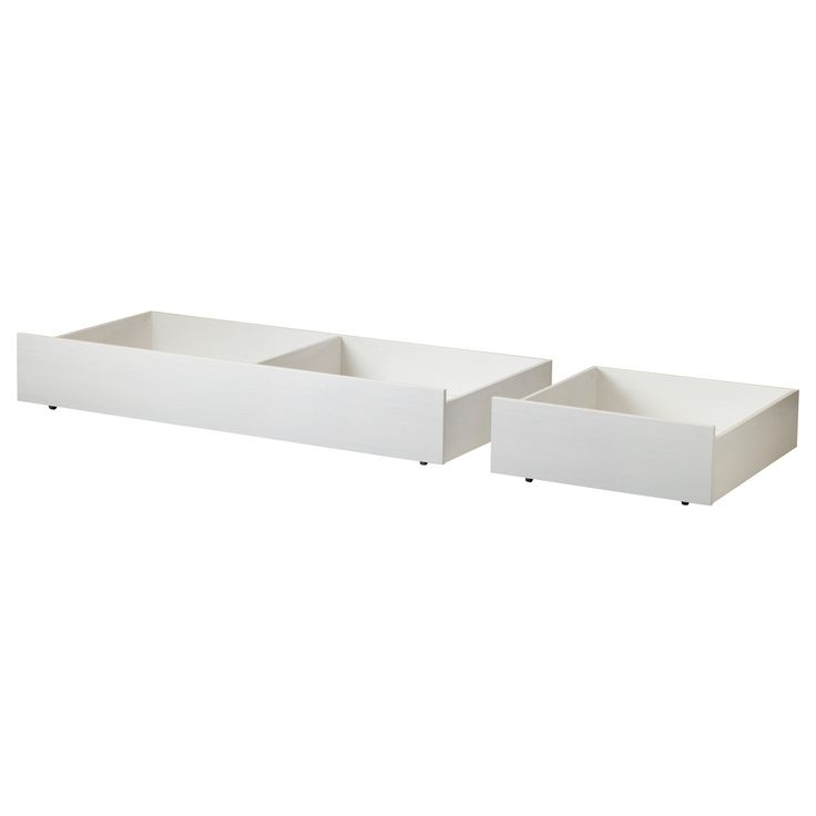 17 Images About Ikea On Pinterest Mixing Bowls Storage