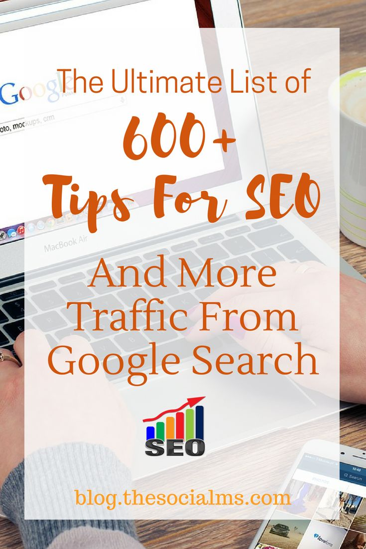 Search engines are still one of the most powerful tools to control traffic …   – The Social Ms – Marketing for Marketers | TheSocialMs.com