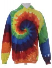 Vintage Sweatshirts | Shop Womens | Beyond Retro