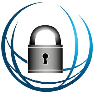 Codec Networks Provides IT Security and Pen Testing training