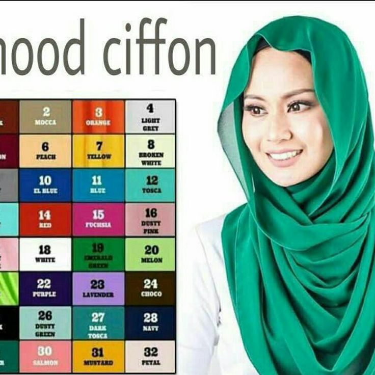 Snood Chiffon avail for PO. Lightweight, comfy and airy. 1 for $12, 2 for $22, 3 for $36  Pls PM for more info or order. Thank you ladiez.   #hijab #muslimah #tudung #shawl