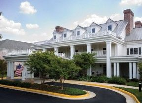 1000 Images About Senior Housing Virginia On Pinterest