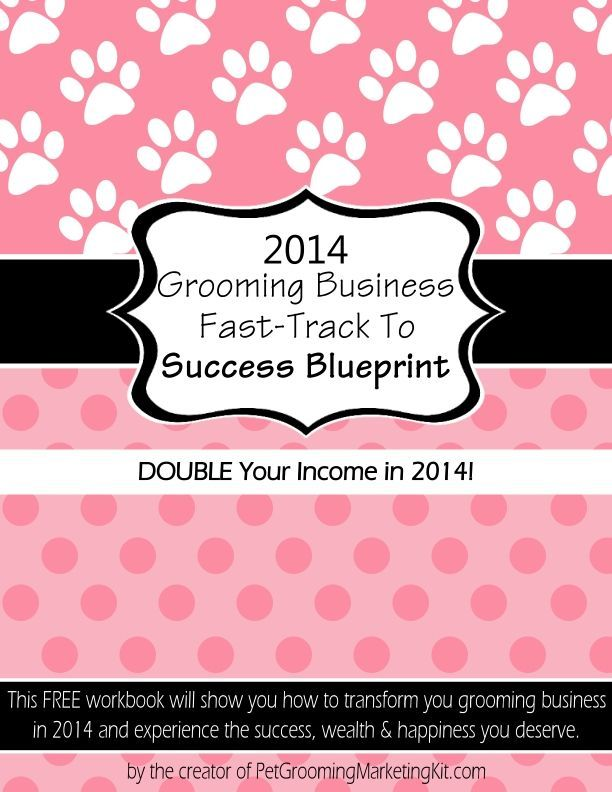 Pin By Heather Powell On Grooming In 2020 Dog Grooming Salons Grooming Dog Grooming Business