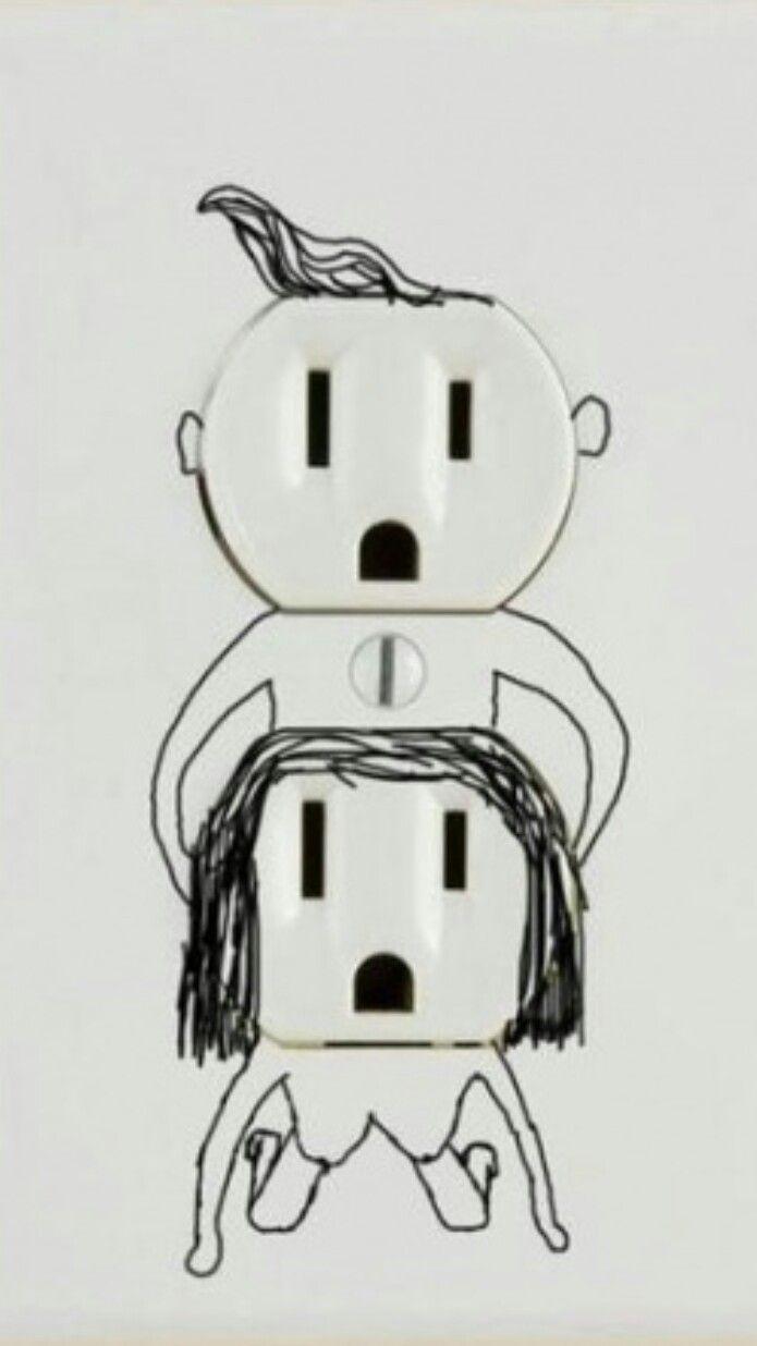 Plug....