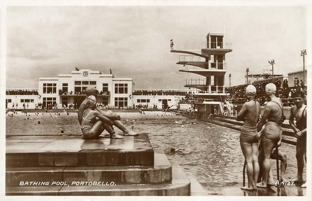 12 Best Images About Lido On Pinterest Plymouth Dean O