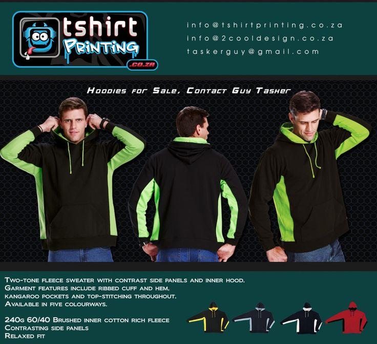 hoodies-for-sale