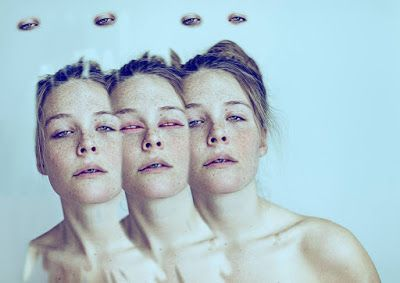 wongie's music world: WONGIE CHILL SONG OF THE WEEK: maggie rogers - alaska