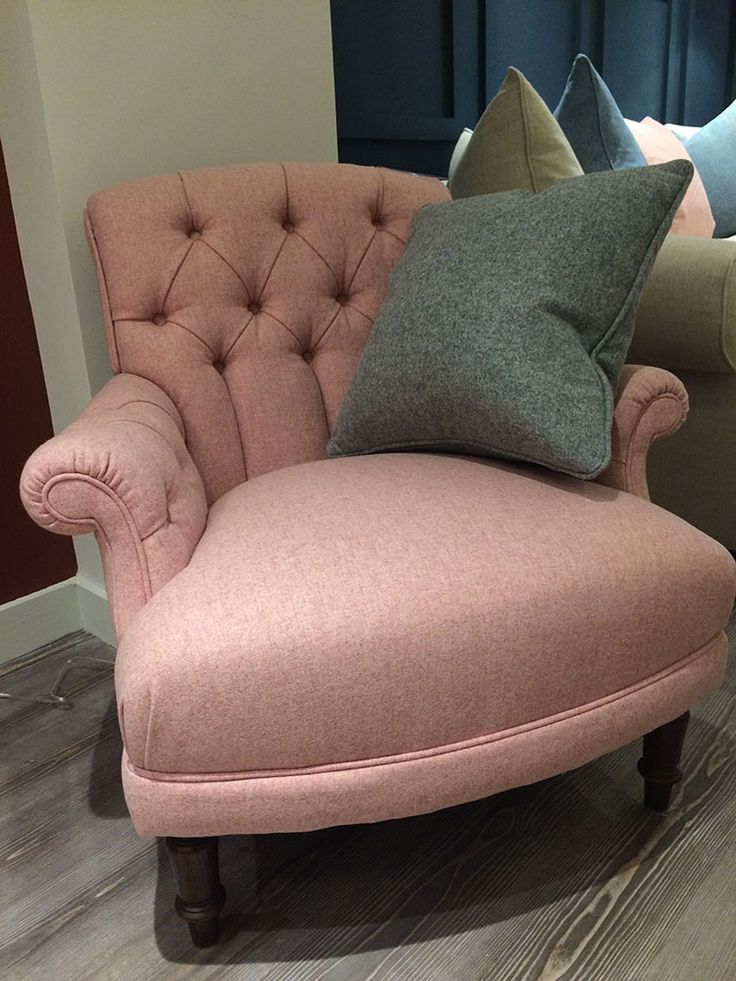 10 best Newbury images on Pinterest | Diy sofa, Couch and Sofa