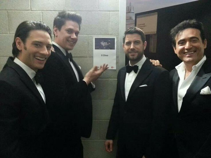 249 best i il divo images on pinterest sebastien izambard handsome and guys - Il divo biography ...