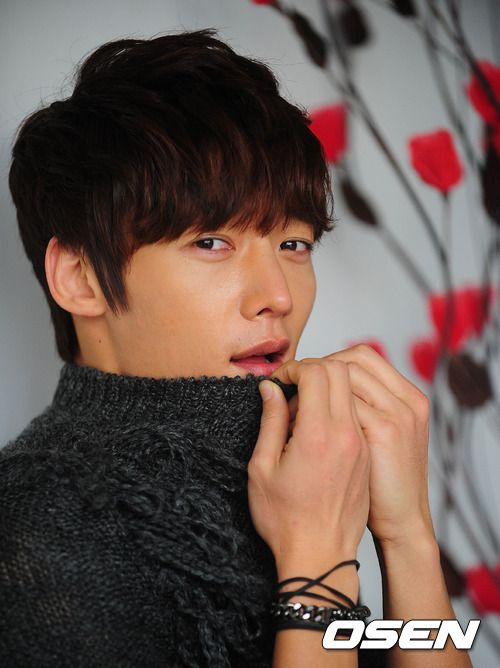 Choi Jin Hyuk Will Join 'Heirs' as Lee Min Ho's Brother and it will have Kim Woo Bin, too!!!  Can't Wait!!!