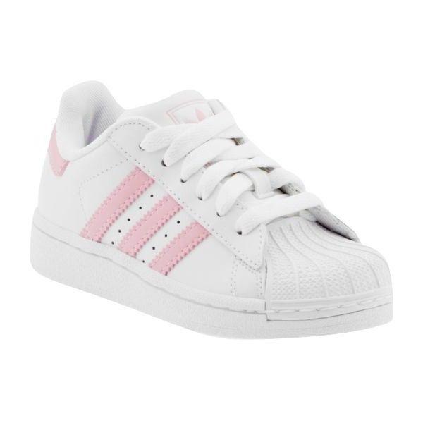 Premium-Auswahl Super süße außergewöhnliche Auswahl an Stilen und Farben Adidas Superstar Babyschuhe ohne-papa.de