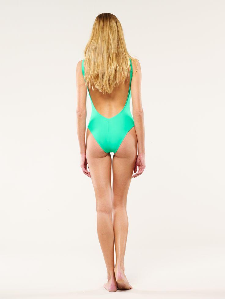 www.muryx.com #muryx #muryxswimwear #noumea #sea #swimsuit #swim #paradise #bay6