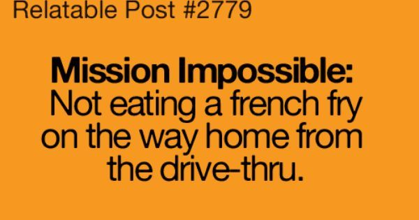 Pin by Princess_Xusa on Teenage Life! | Pinterest | Mission Impossible, So True Quotes and Lol
