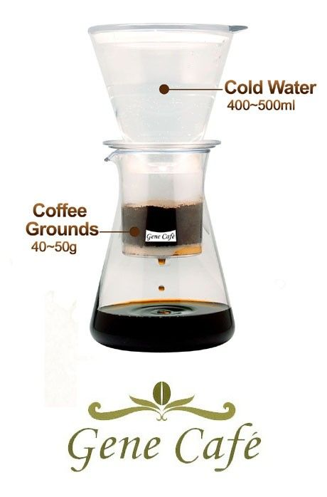 Coffee Maker From The Netherlands : 78 Best ideas about Cold Drip Coffee Maker on Pinterest Cold drip, Drip coffee and Coffee guide