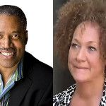 Black conservative talk show host Larry Elder NAILS libs on NAACP fraud - BizPac Review