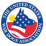 US War Dog Association - fantastic history of war dogs during and after WW2 with lots of great photos.