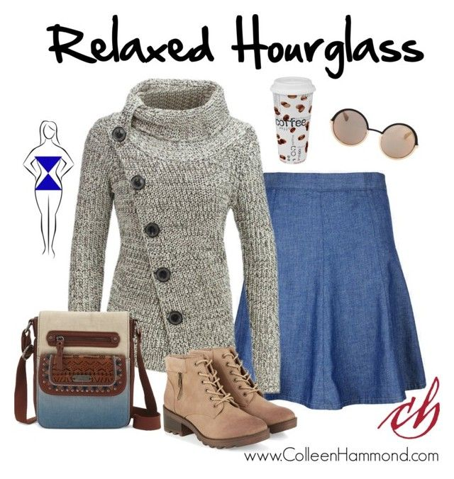 Best 25 Hourglass Figure Fashion Ideas On Pinterest 40s