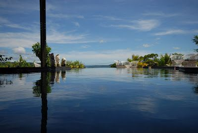Vanuatu Island, Wonderful in the World, | Natural Creations