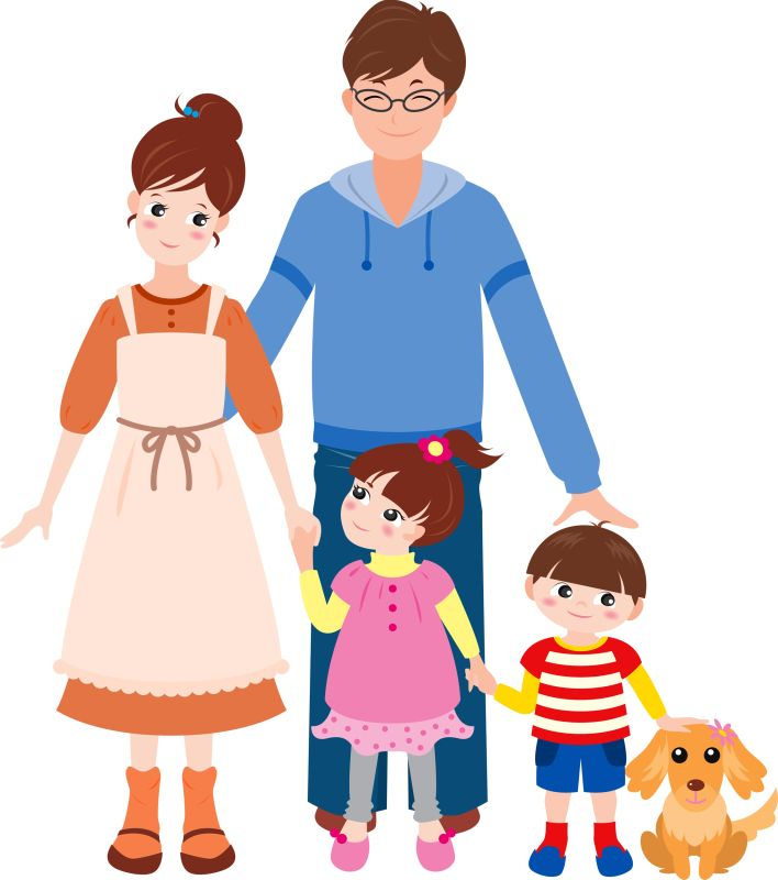 100 ideas to try about familia dibujo mothers and