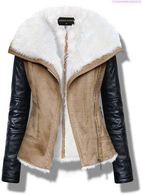дубленка Женская дубленка ,женская зимняя куртка ,пуховик ,куртка ,дубленка