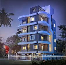 Design Ultra Modern Home Designs Home Exterior Design House Interior