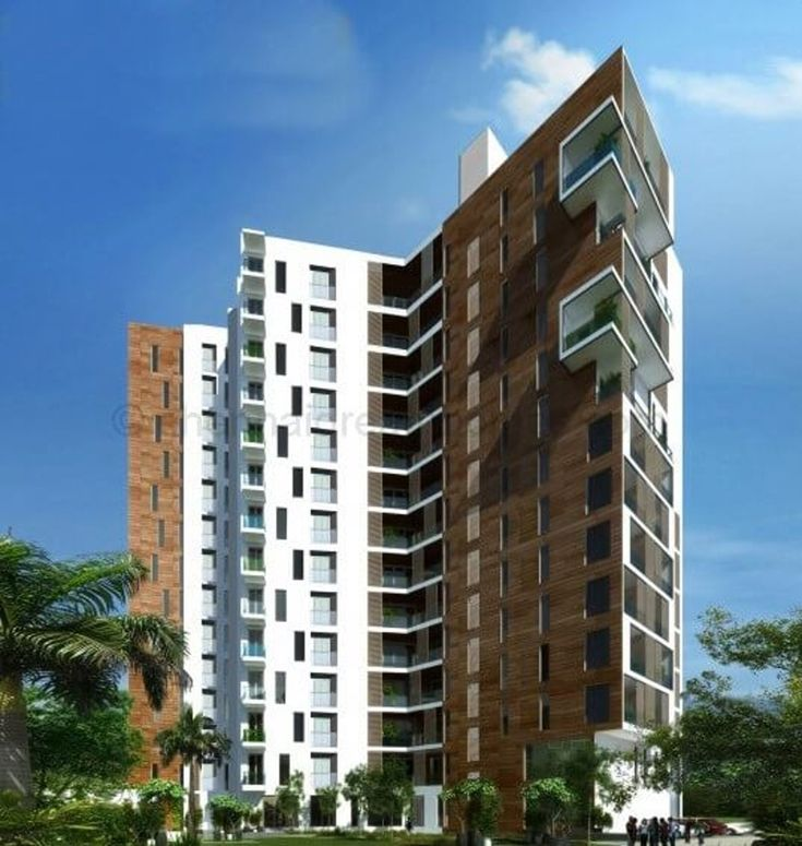 44 best apartments in chennai images on pinterest chennai flats apartments in adyar for sale 3 4 bhk luxurious flats with views luxury apartmentschennai solutioingenieria Image collections