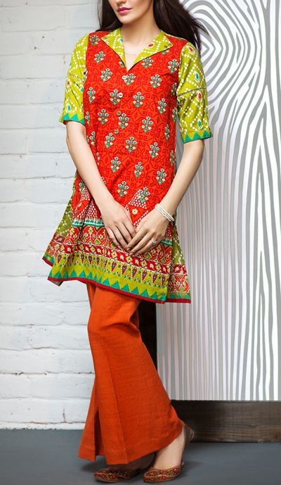 Pakistani∞Women's Winter Clothes Pakistani Clothing Dresses SAlWAR KAMEEZ Online in San Diego (Shopping - Clothing & Accessories)