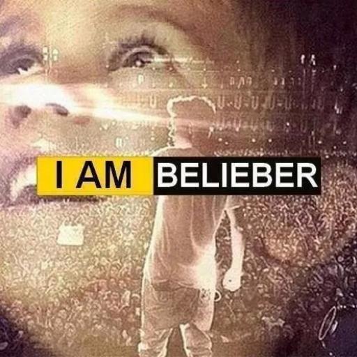 Una aplicación donde encontrarás frases dichas por Justin o fragmentos de canciones. #beliebers #bieber #frases #frases de justin #juegos de justin #juegos de justin bieber #justin #justin bieber #swag