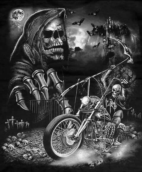 1000 Images About Reapers On Pinterest Grim Reaper The Reaper And The Grim