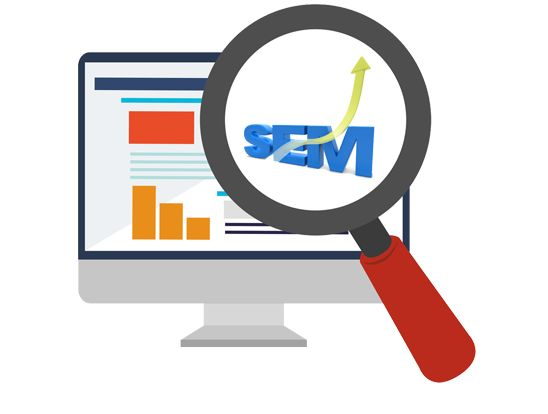 Digital Focus |Best SEO,SEM, SMM,PPC & Adwords