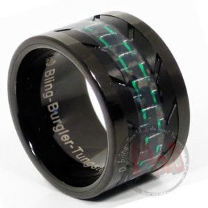 Tungsten rings for men are perfect not just as a wedding ring, mad tungsten offers wicked tungsten men's rings. Order men's wedding ring today Free Shipping.