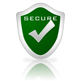 uVot News! / uVot is 100% safe for you and your computer! Check some reports for www.uvot.net