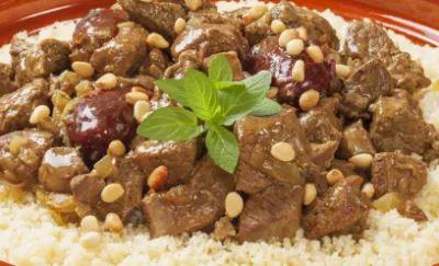 comida, food, menu mediterrâneo