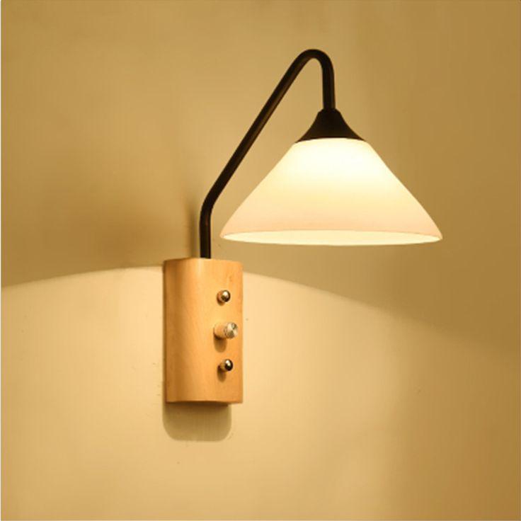 Hanging Reading Light: Best 25+ Wall Mounted Bedside Lamp Ideas On Pinterest
