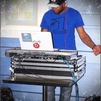 REGUEATON 2014 by DJ DAVID GOMEZ on SoundCloud