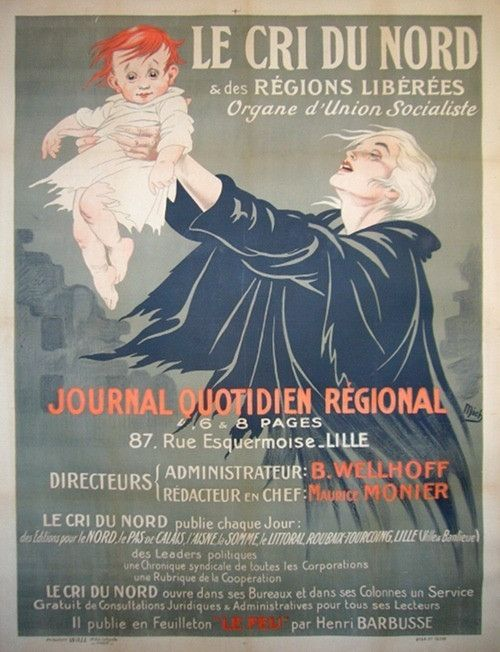 76 best iconic and classic posters images on pinterest french art vintage posters and french for Poster revolution france