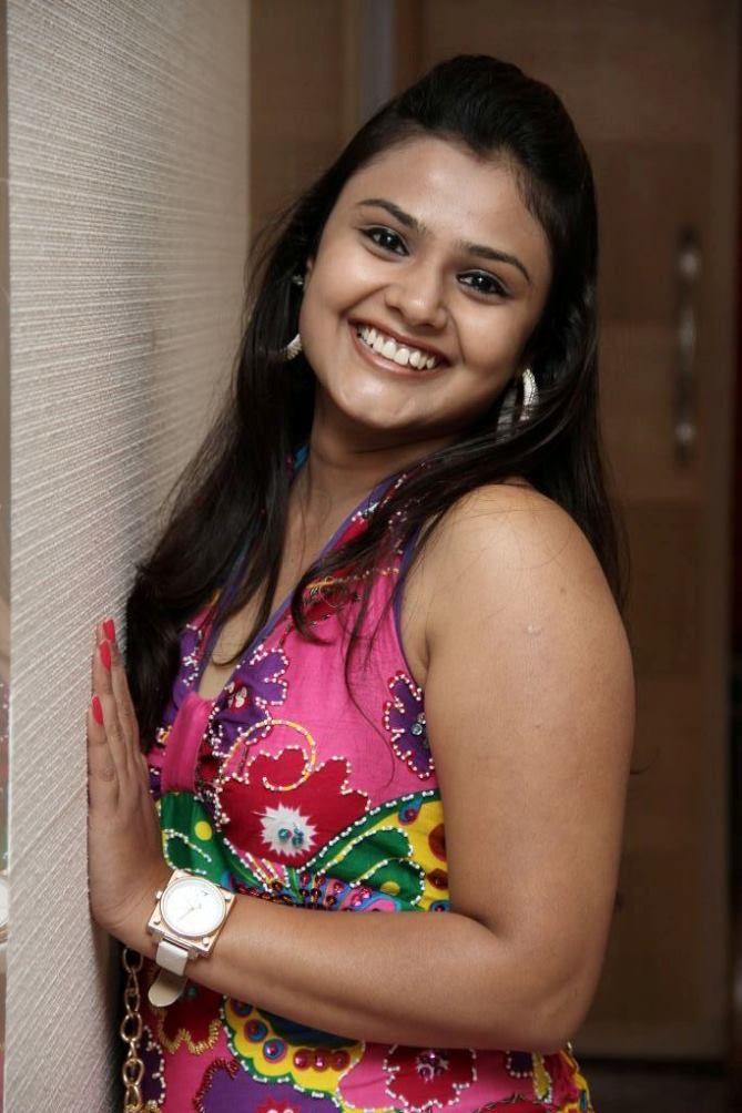 marathi naked katha