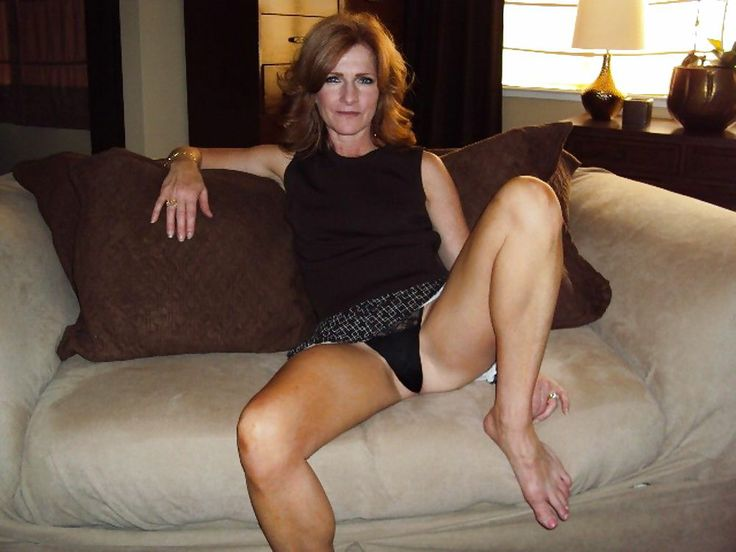 Opinion you homemade amateur mature upload right! like