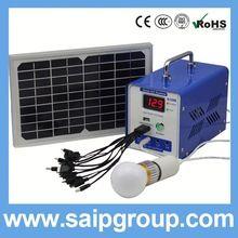 Solar And Wind Generator Solar Power System In India. Price:$45 #solarpoweredgenerator