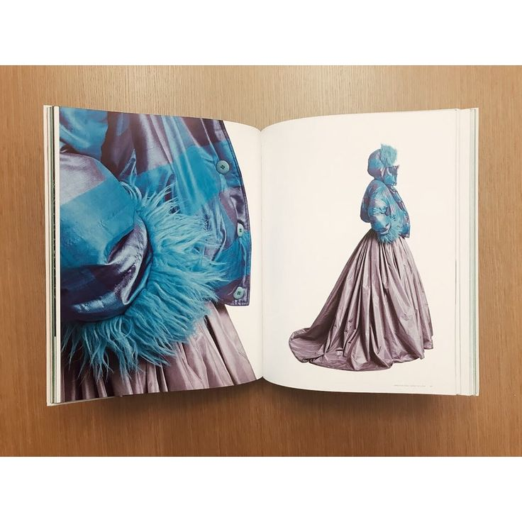 """166 Likes, 1 Comments - The Costume Institute Library (@costumeinstitutelibrary) on Instagram: """"Isaac Mizrahi / Chee Pearlman ; With essays by Lynn Yaeger, Kelly Taxter, Ulrich Lehmann (2016).…"""""""